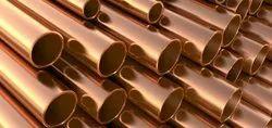 Cupro Nickel 90/10 ASTM C70600