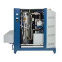 KLC Eco Evaporator for Waste Water Treatment