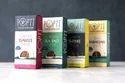 Mono Carton Boxes Printing