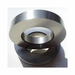ASTM F3 Nickel 233 Strip