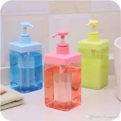 Hand Wash Liquid