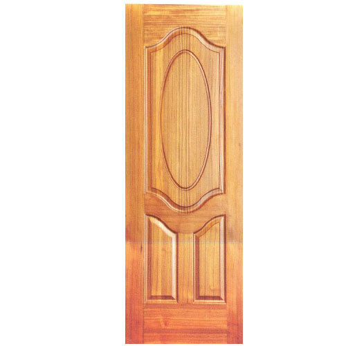 Rosewood Front Door Wooden Door Balaji Timber Bengaluru Id