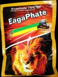 Acephate 75% SP Eaga Phate