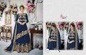 Shehnai Bridal Suit by Shree Fab