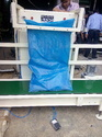 Heavy Duty Bag Sealing Machine