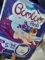 Bumtum Baby Diaper
