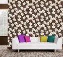 Interior Xpression Designer Wallpaper, Size: 57 Sft