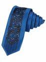 Printed Necktie