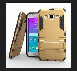Samsung Galaxy J7 2015 Back Cover