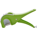 Vegetable Multi Cutter With Peeler