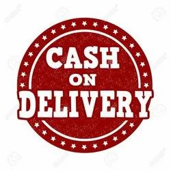 Same Day Courier Services COD, Midnapore