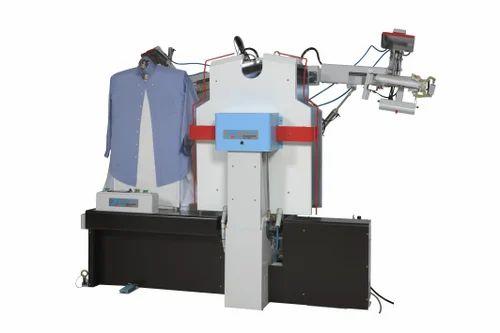 shirt ironing machines shirt sleeve ironing machine wholesale