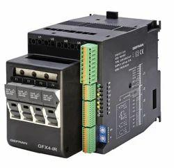 Modular Power Controller