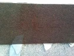 SGM Cateyes Straight Granite Slab
