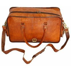 Designer Travelling Bag
