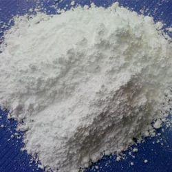 Calcium Acetate Powder