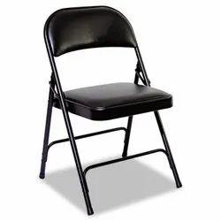 Standard Ms Folding Chair (FX-3022-B)