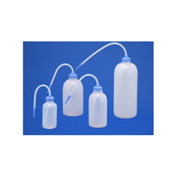 LDPE Wash Bottle