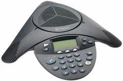 Polycom SoundStation 2 Analog Conference Phone