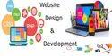 Wordpress, Php Domain, Hosting Website Designig & Development, 10 Days, Seo