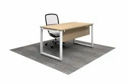 Executive Table-Fighter Series