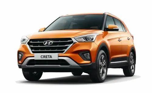 Hyundai Creta Car Auto Spare Parts