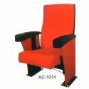 Ac-1014 Auditorium Chair