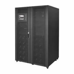 Reillo HPM 60 kVA UPS
