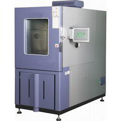 Laboratory Pulping Unit