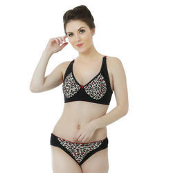 27edd2f59 Bra Set - Wholesaler   Wholesale Dealers in India