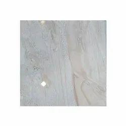 Plain Ceramic Floor Tiles, Packaging Type: Box, Thickness: 5-10 mm