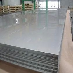 Mild Steel Hot Roll Sheet