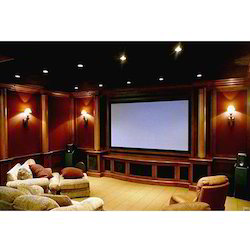 Home Theater Projector in Hyderabad, होम थिएटर ...