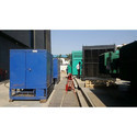 Load Bank Testing Diesel Generators