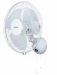 D' Zire White Wall Fan