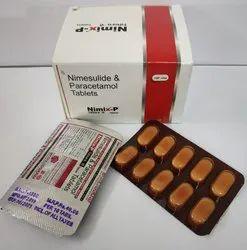 Panadol Paracetamol Tablets
