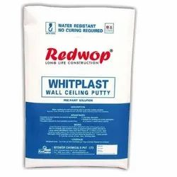 Whitplast Wall Ceiling Putty
