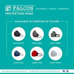 Wildcraft Face Mask