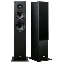 Onkyo SKF-4800 Floor Standing Speakers