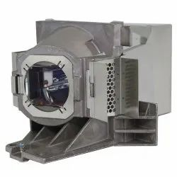 Benq Projector Lamps With Housing