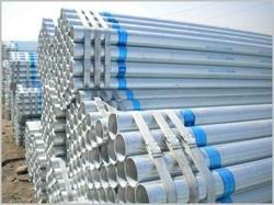 Jindal G.I. Pipes, For Drinking Water