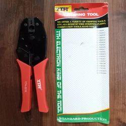 4 G Crimping Tools
