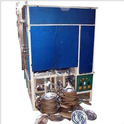 Fully Automatic Double Die Paper Plate Making Machine  sc 1 st  IndiaMART & Fully Automatic Paper Plate Machine in Kolkata West Bengal | Fully ...