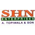 SHN Enterprises