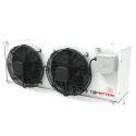 Compact Unit Coolers
