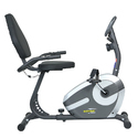 Home Use Recumbent Bike