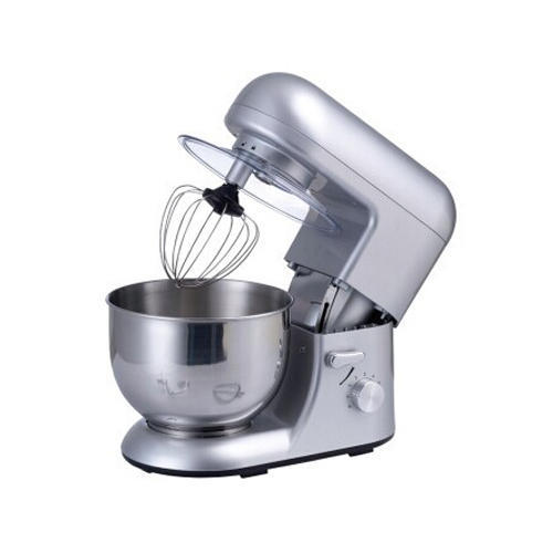 Electric Bakery Mixer