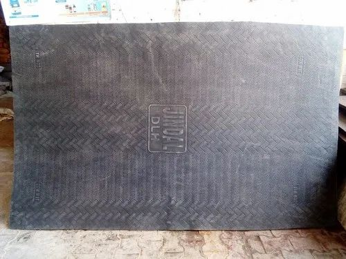Cow Mat Dairy Cow Rubber Mat Manufacturer From Patiala