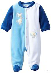 Infant Pretty Wear