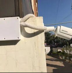 CCTV Camara System